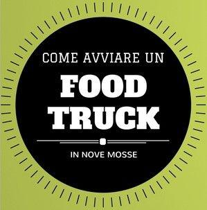 come avviare un food truck (3)