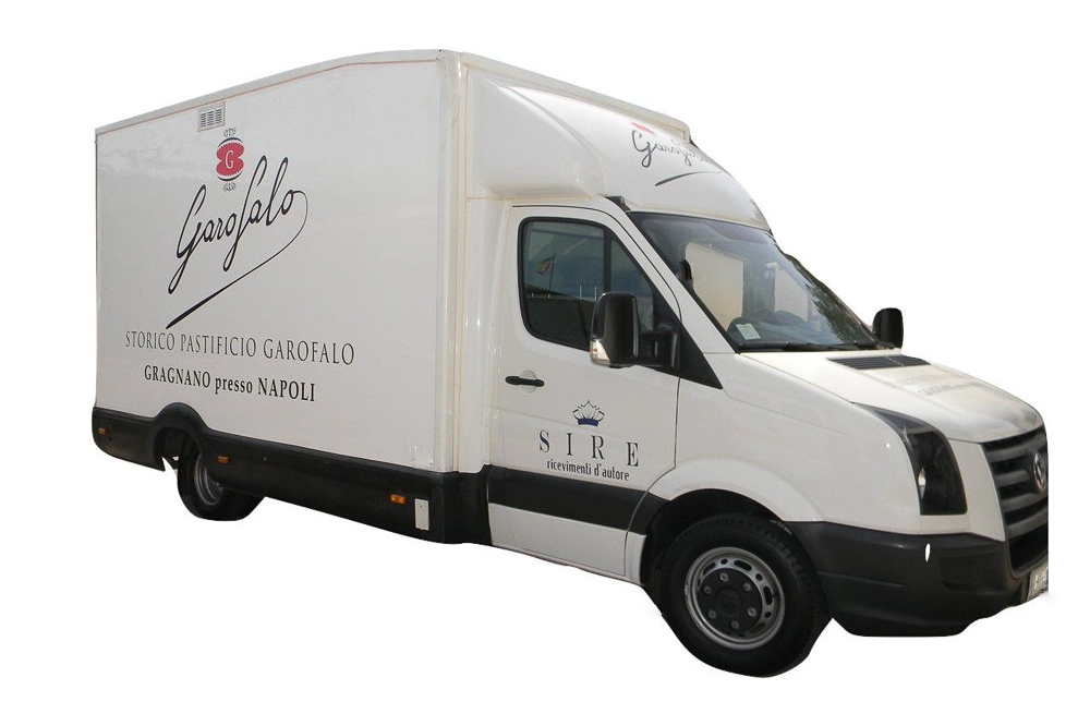 strest-food-business-truck-pasta-garofalo-1