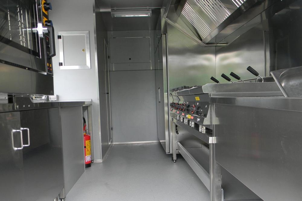 strest-food-business-truck-pasta-garofalo-2