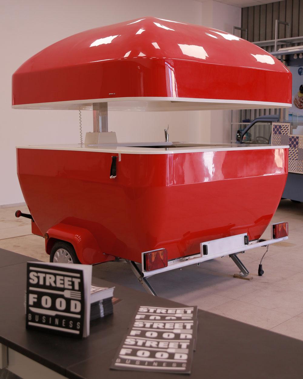 streetfoodbusiness-rimorchio-florens2x2-2