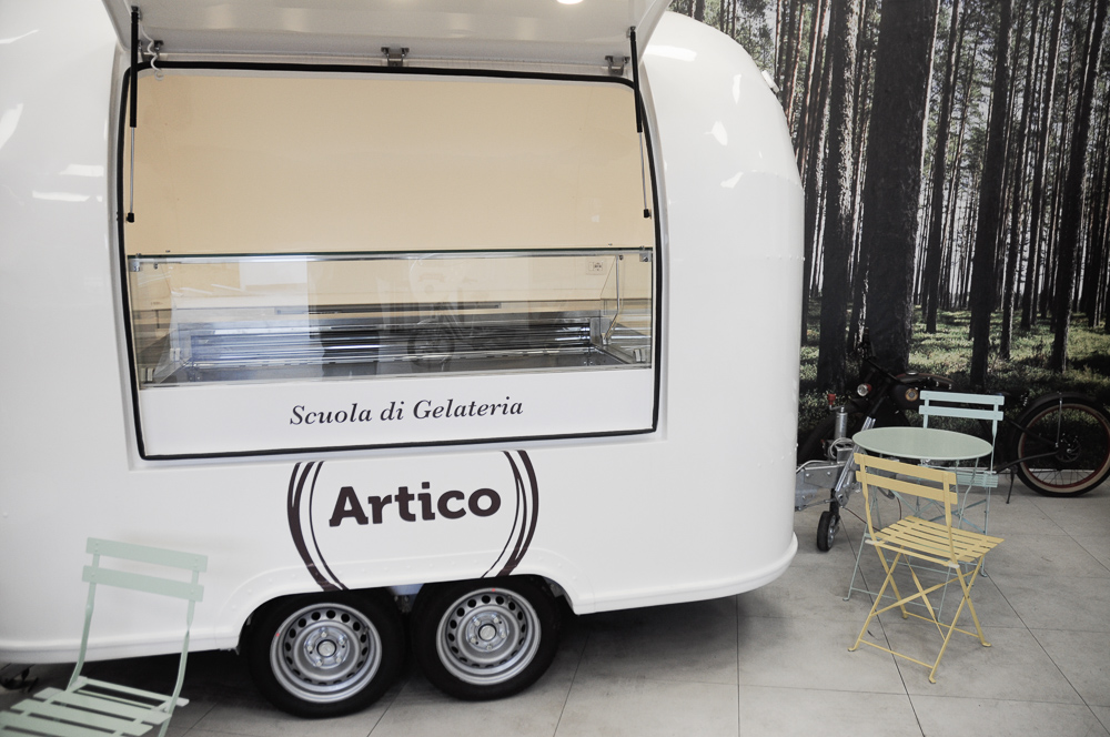 streetfood-business-artico-1